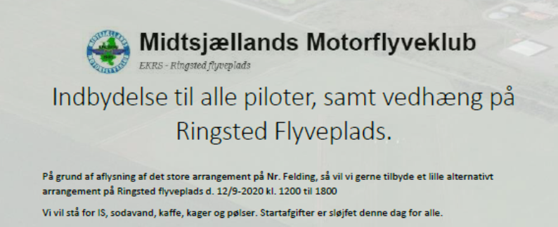 ringsted.png